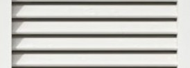 Blinds Annerley - Blinds Experts Australia