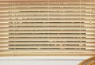 Annerley Fauxwood blinds 6